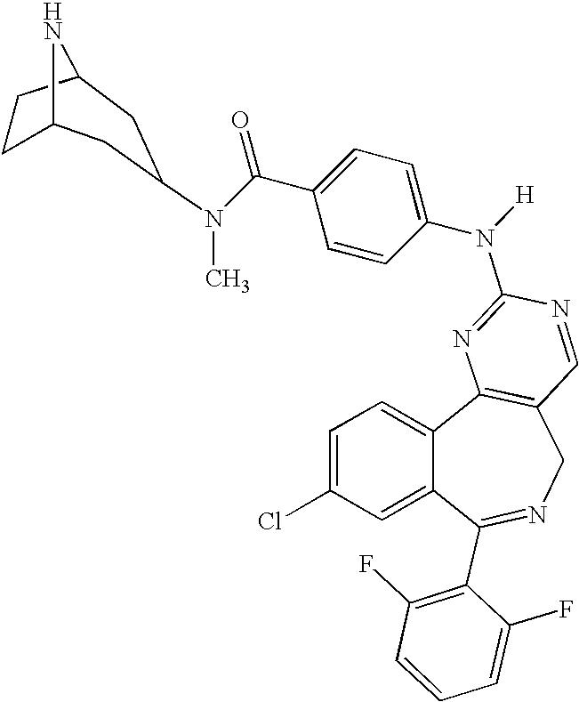 Figure US07572784-20090811-C00515