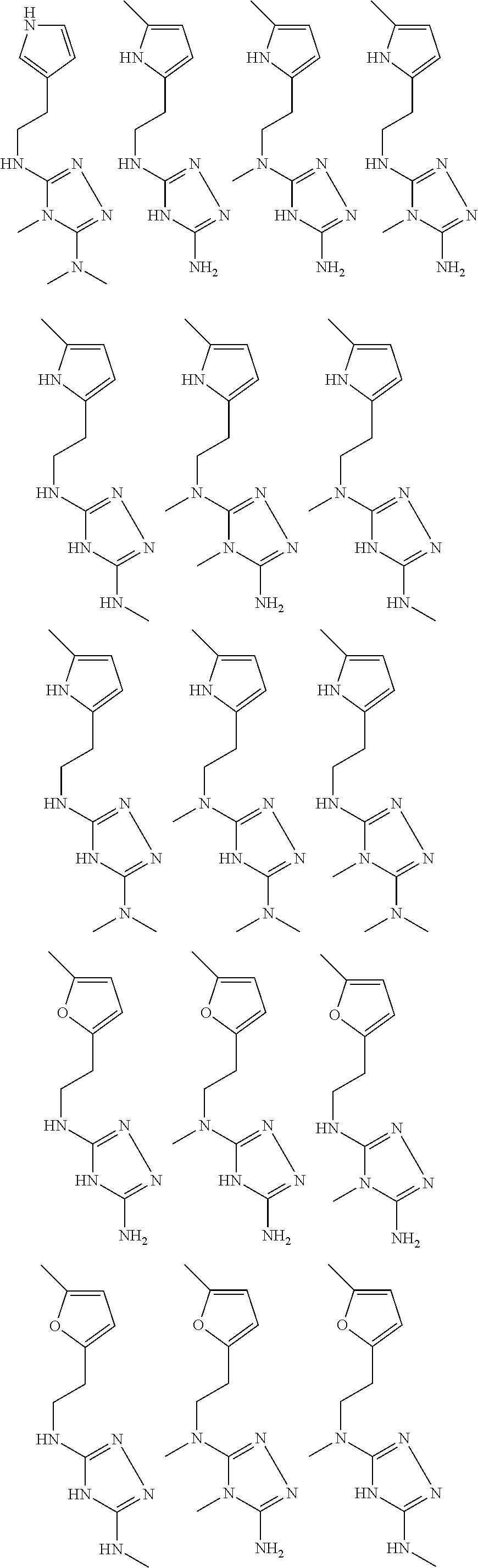 Figure US09480663-20161101-C00087
