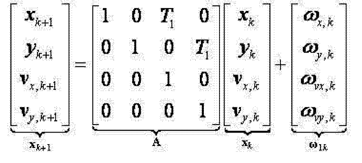 Figure CN102692223BD00091