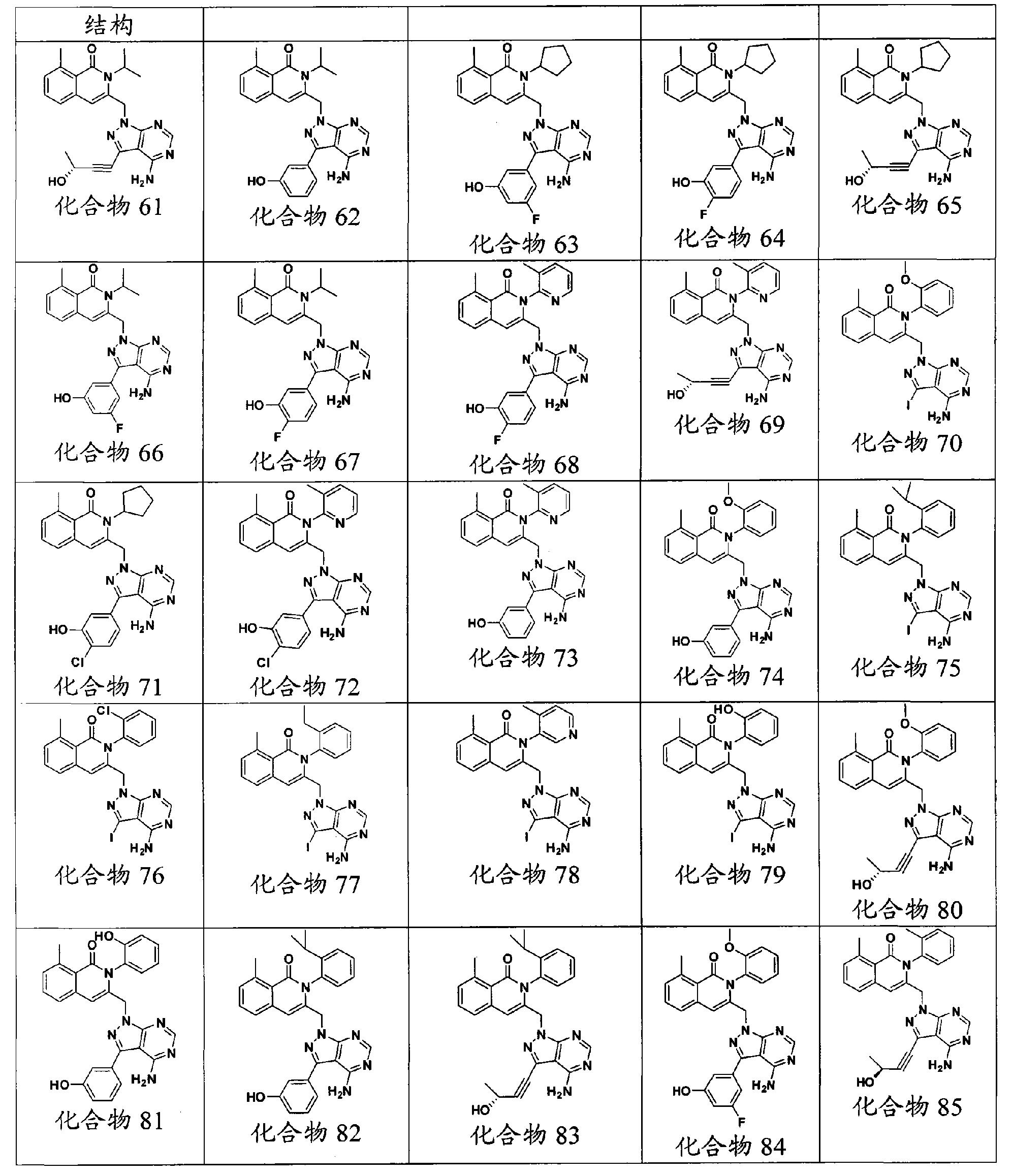 Figure CN101965335BD01001