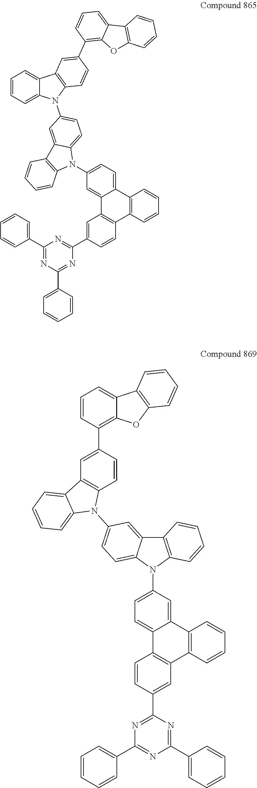 Figure US09209411-20151208-C00120