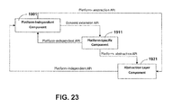 US9781148B2 - Methods and systems for sharing risk responses