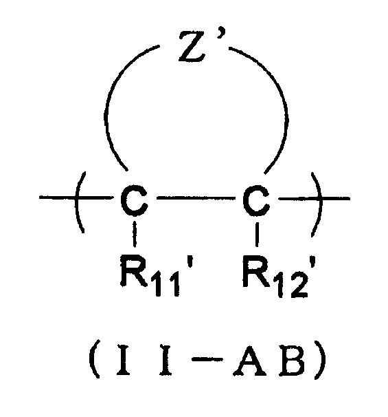 Figure 112009076329077-pct00004
