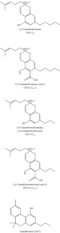 Figure US09095554-20150804-C00011