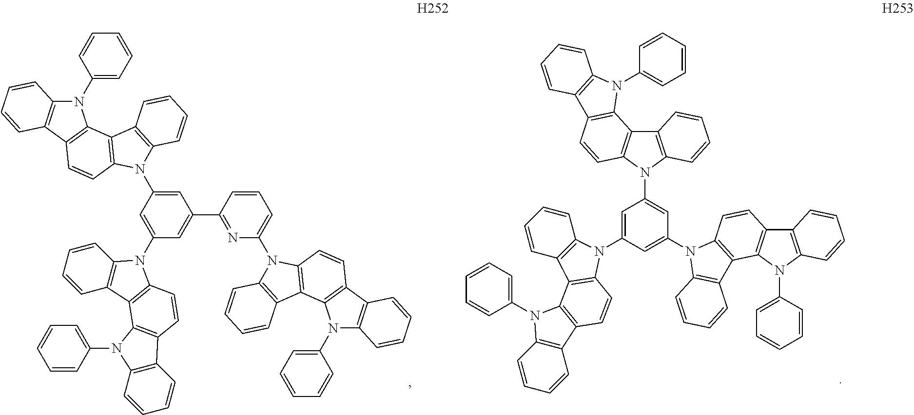 Figure US09040962-20150526-C00162