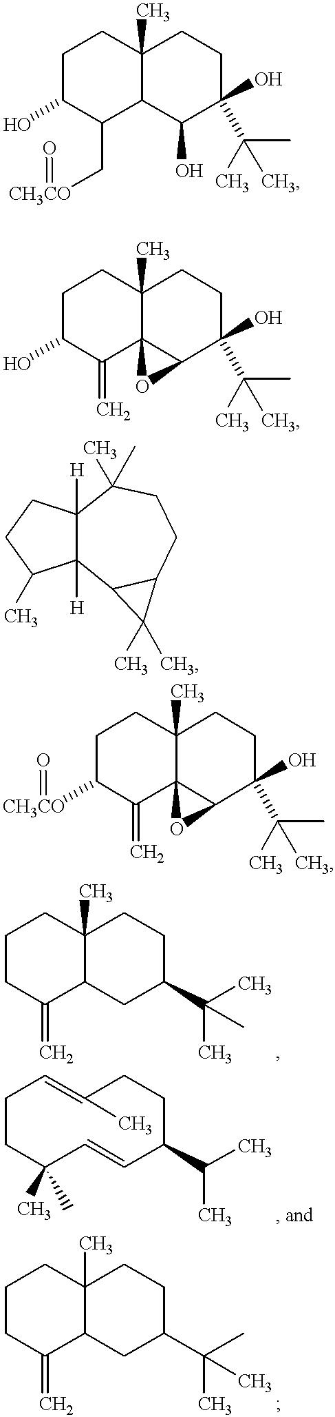 Figure US06225342-20010501-C00037