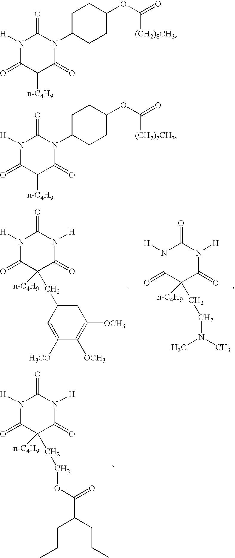 Figure US20040065227A1-20040408-C00137