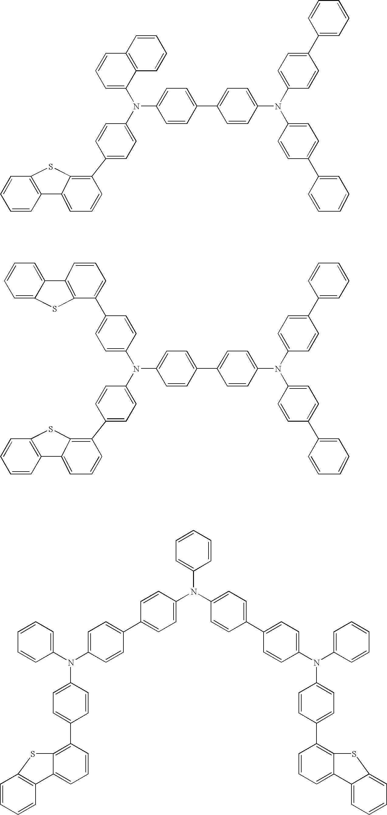 Figure US20070278938A1-20071206-C00023