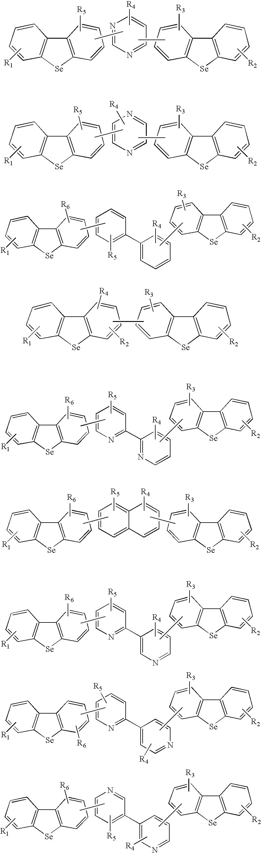 Figure US20100072887A1-20100325-C00004