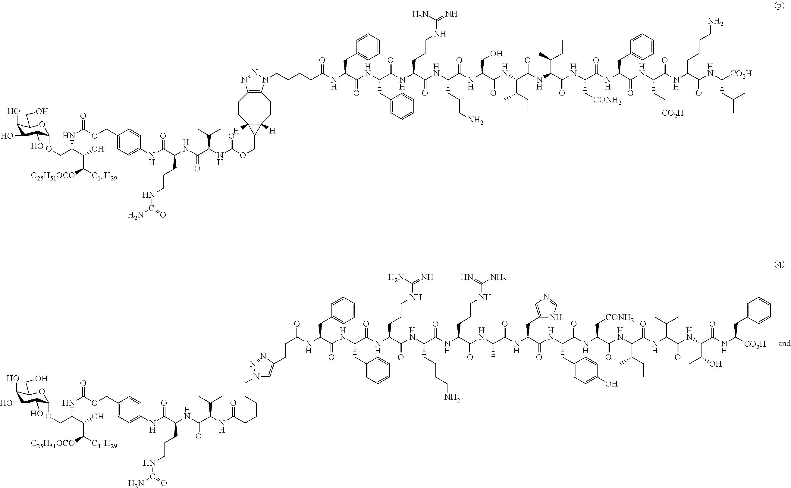 Figure US09764037-20170919-C00158