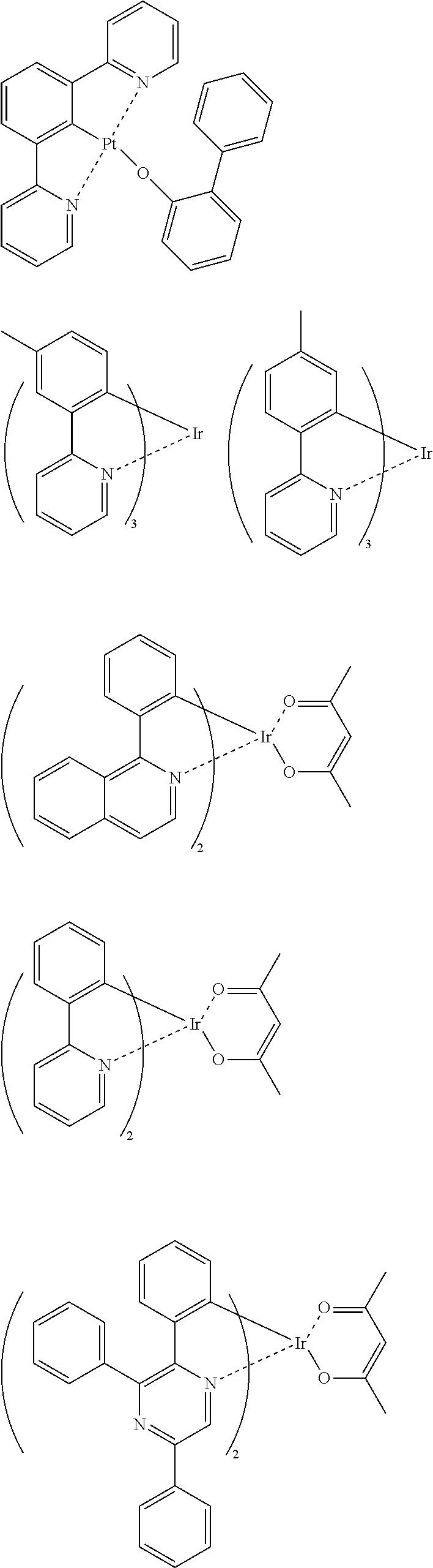 Figure US09837615-20171205-C00092