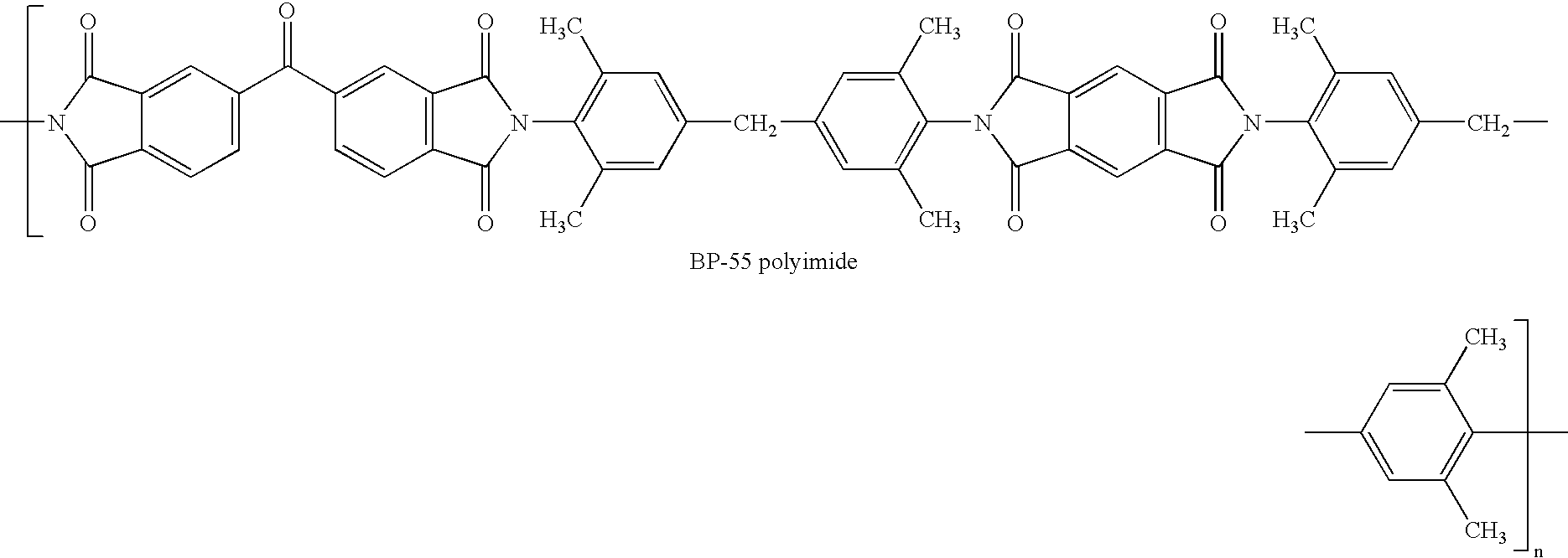 Figure US07485173-20090203-C00001