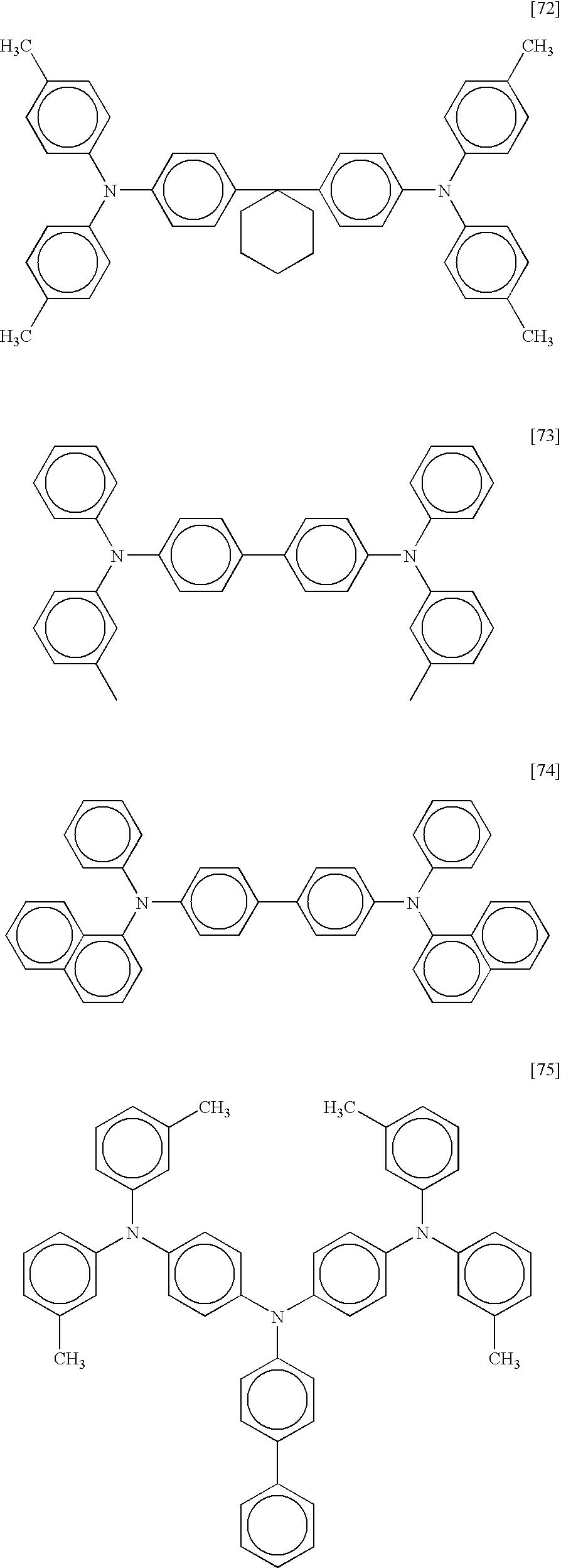 Figure US08349472-20130108-C00020