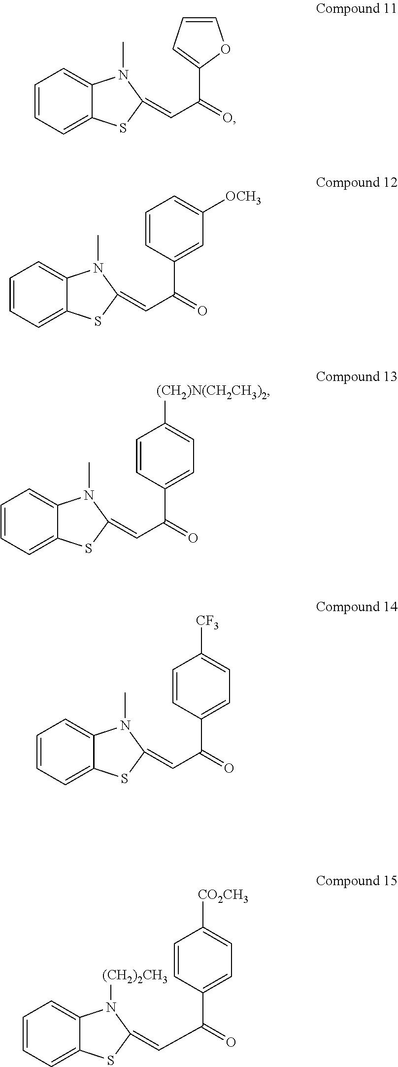 Figure US10005908-20180626-C00025