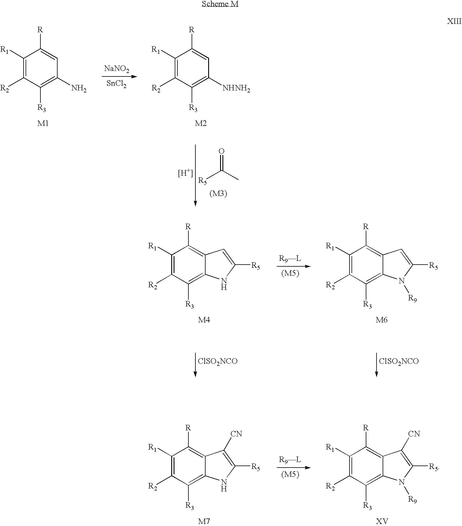 Figure US07781478-20100824-C00283