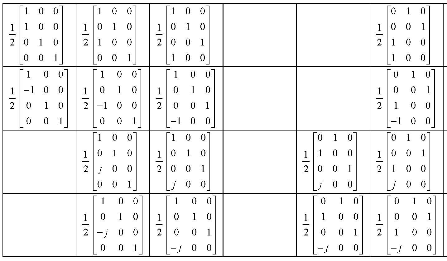 Figure 112010009825391-pat00974