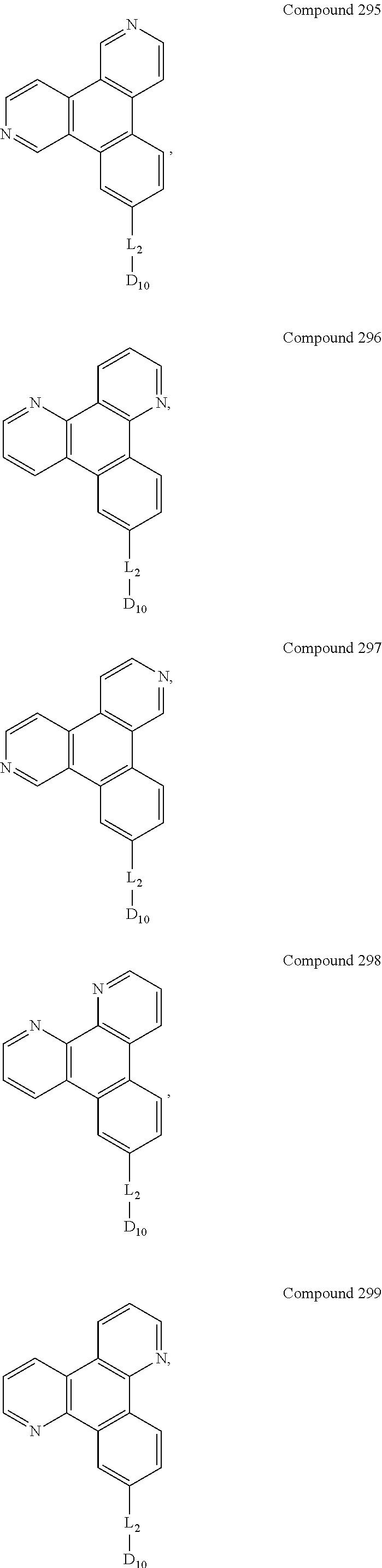 Figure US09537106-20170103-C00095