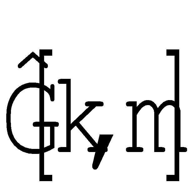 Figure 112010054093321-pct00035