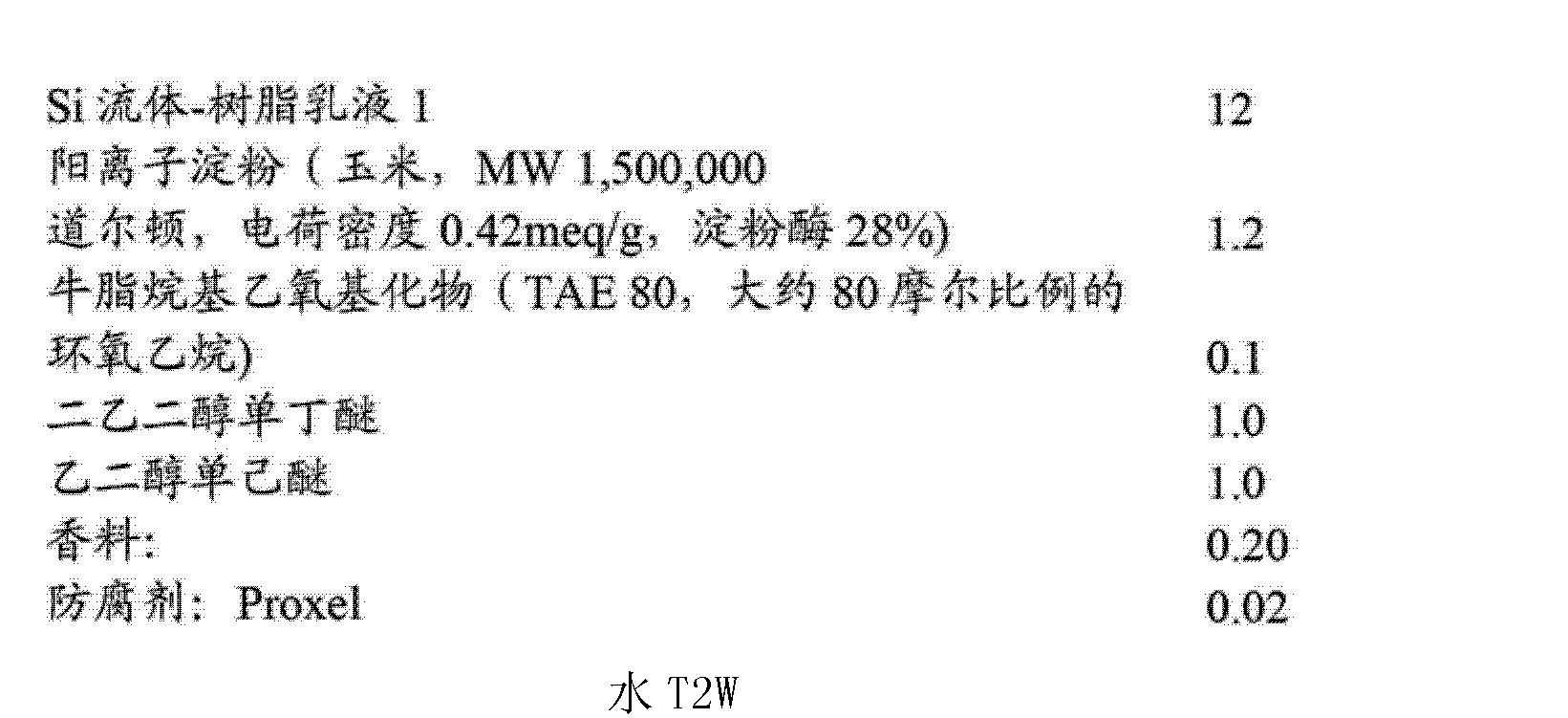 Figure CN103732730AD00362