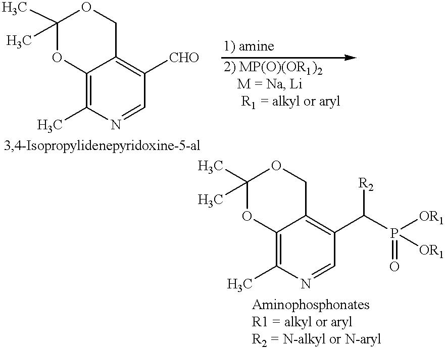 Figure US06586414-20030701-C00021