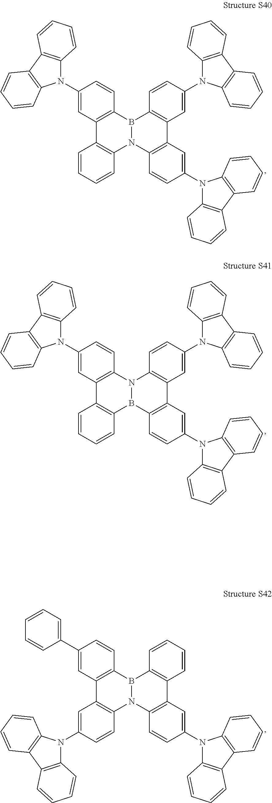 Figure US09871212-20180116-C00095