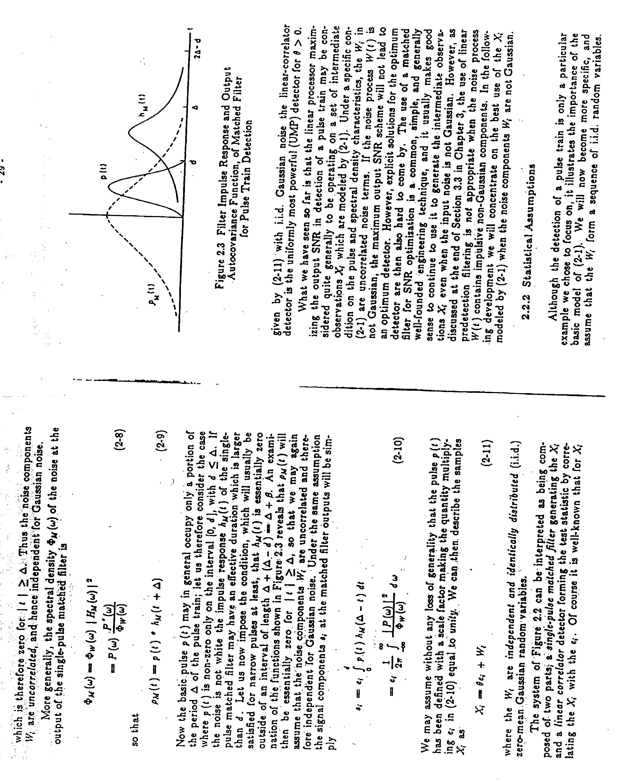 Figure US20030002710A1-20030102-P00020
