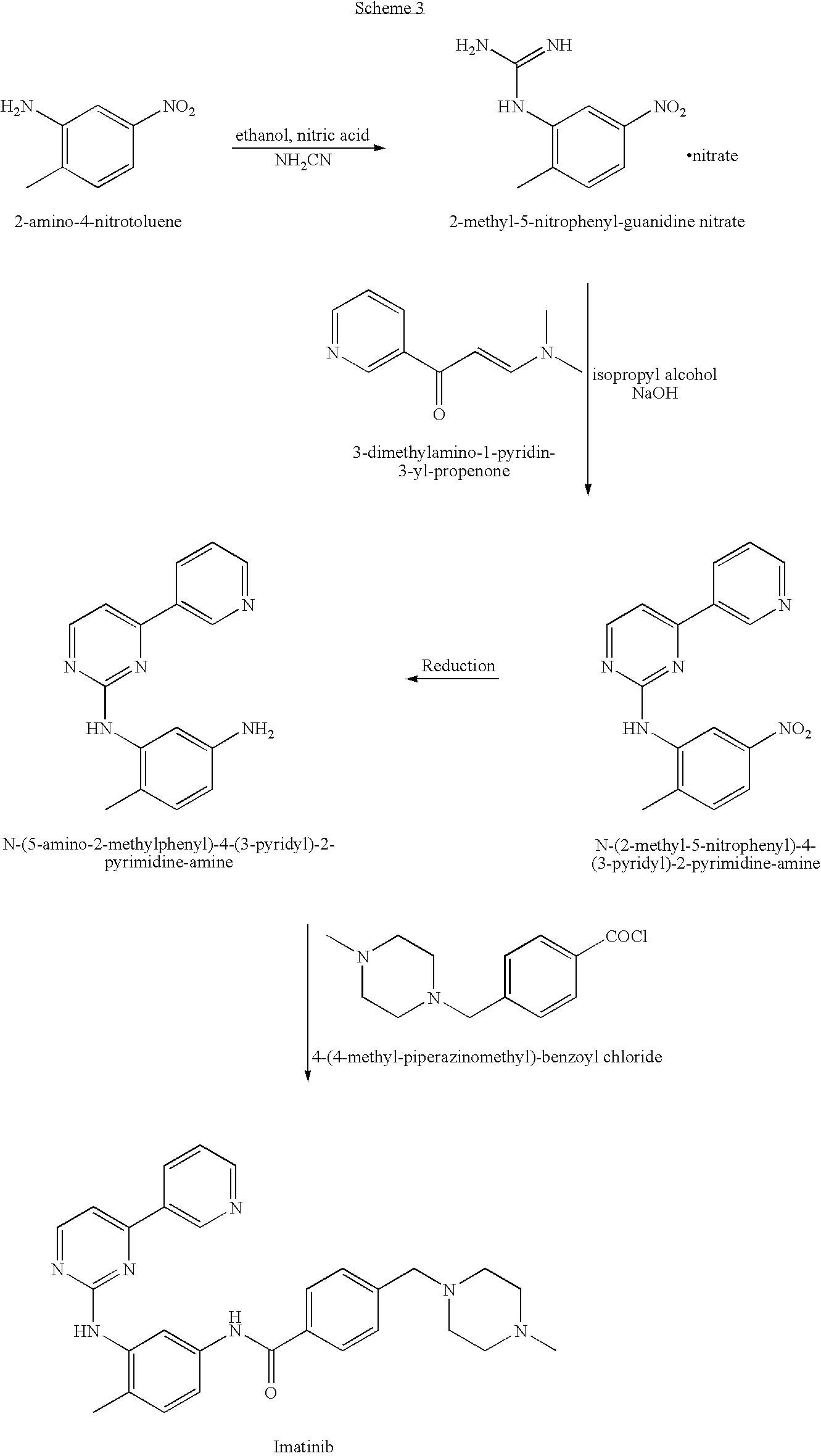 Figure US07550591-20090623-C00004