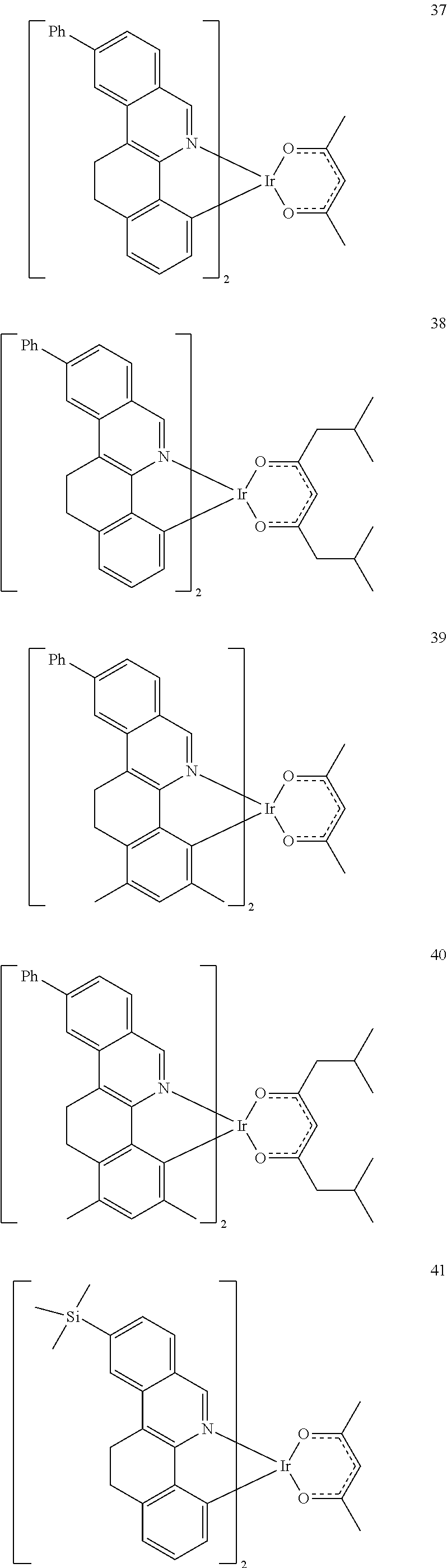 Figure US20130032785A1-20130207-C00036