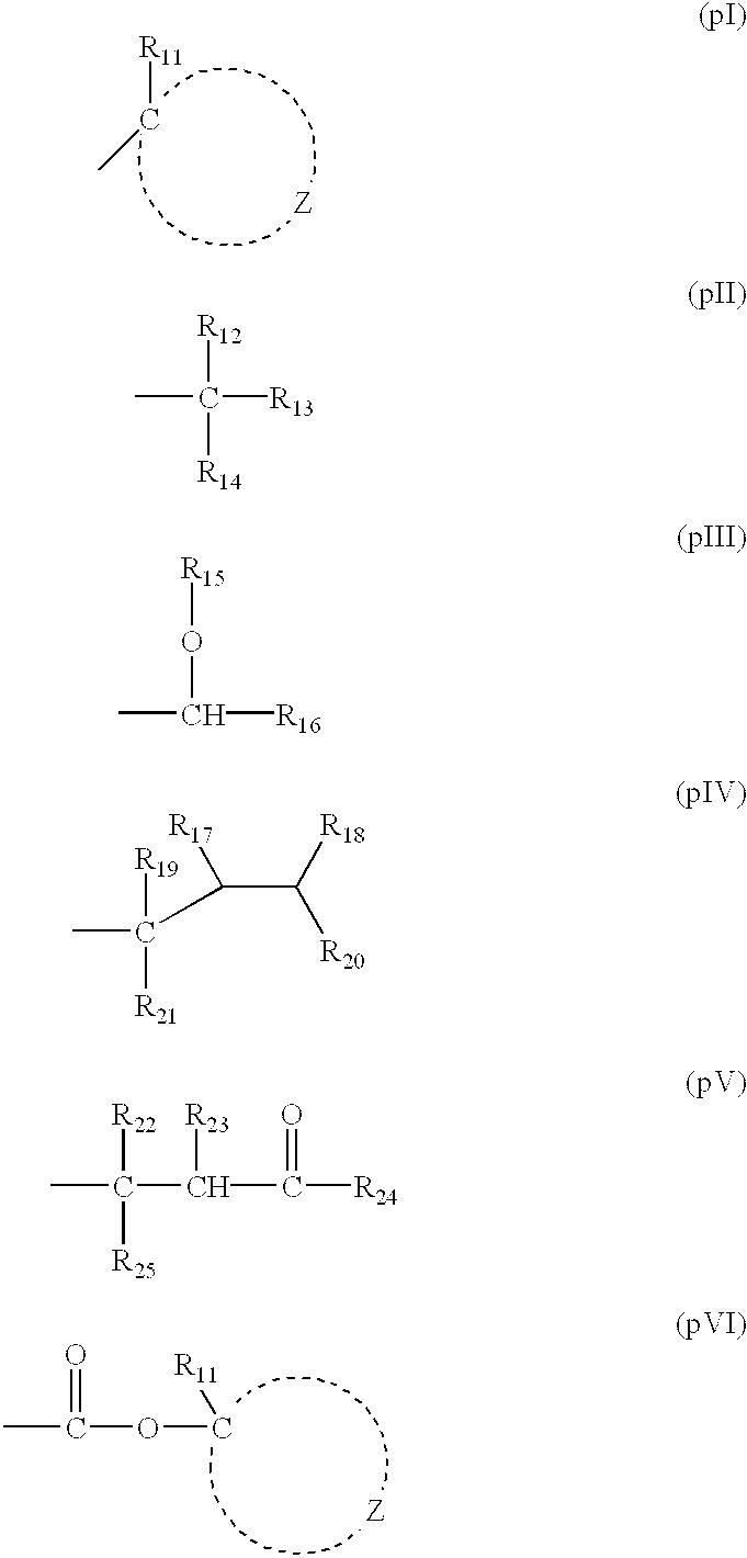 Figure US20030186161A1-20031002-C00188