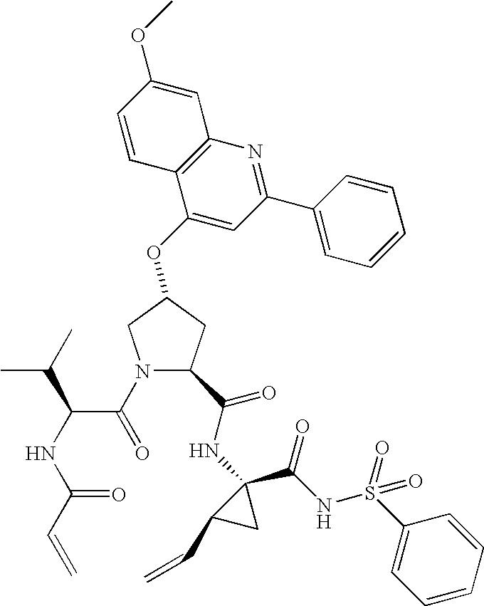 Figure US08309685-20121113-C00591