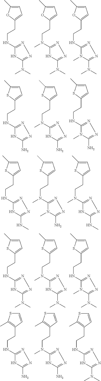 Figure US09480663-20161101-C00088