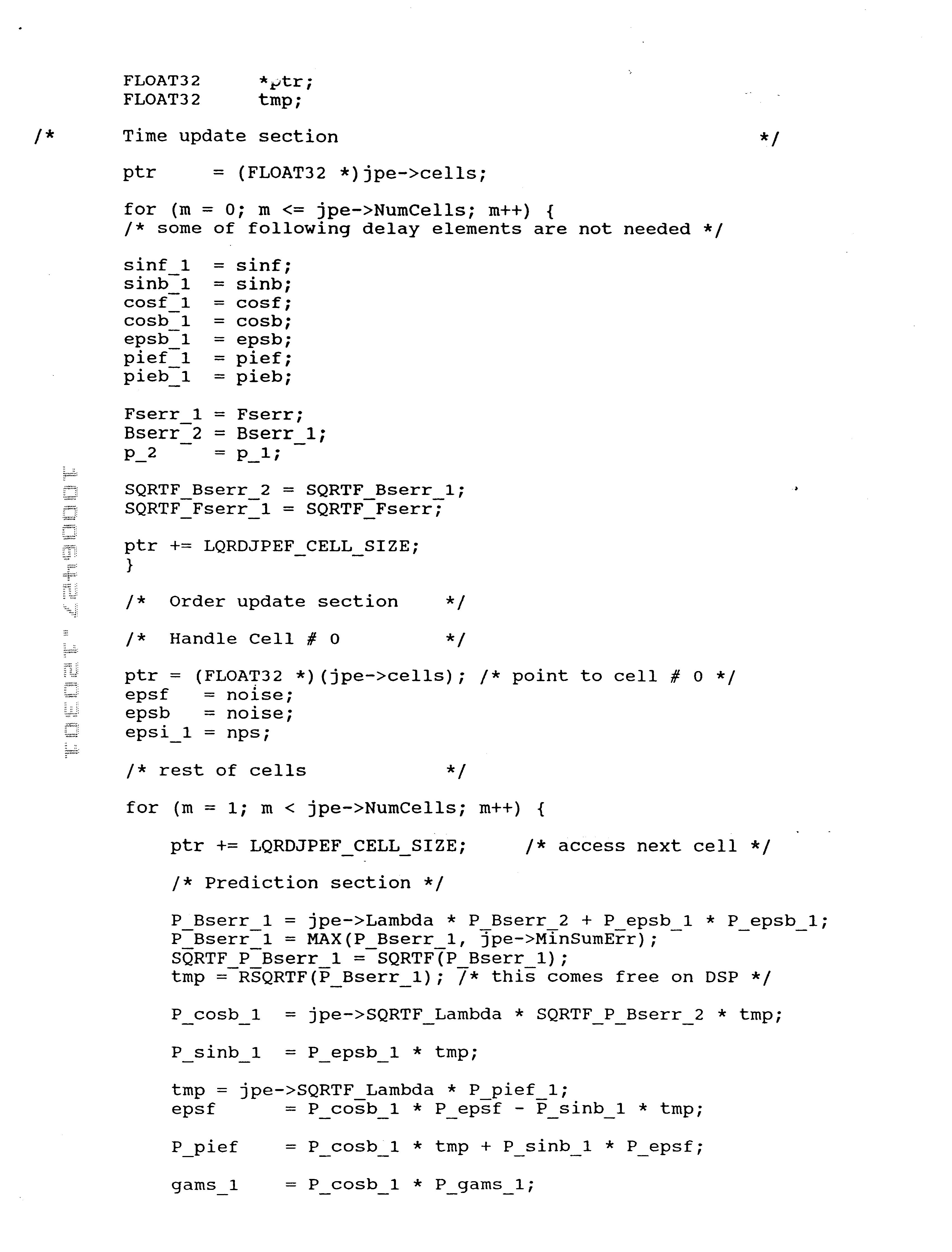Figure US06745060-20040601-P00020