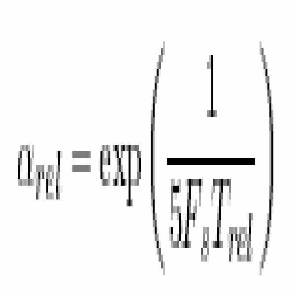 Figure 112009039203011-pct00033