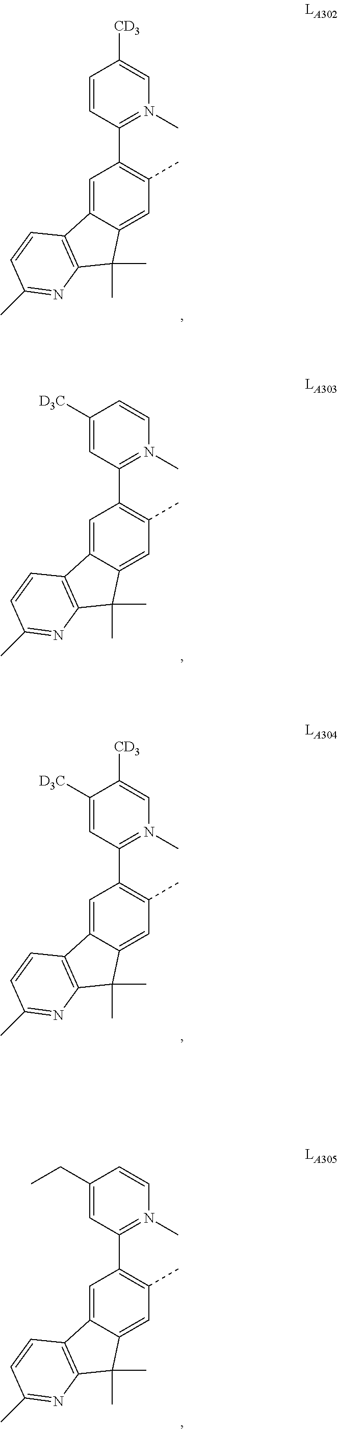 Figure US10003034-20180619-C00515