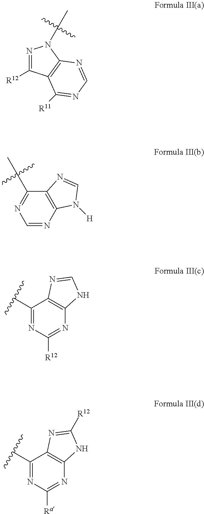 Figure US09216982-20151222-C00003