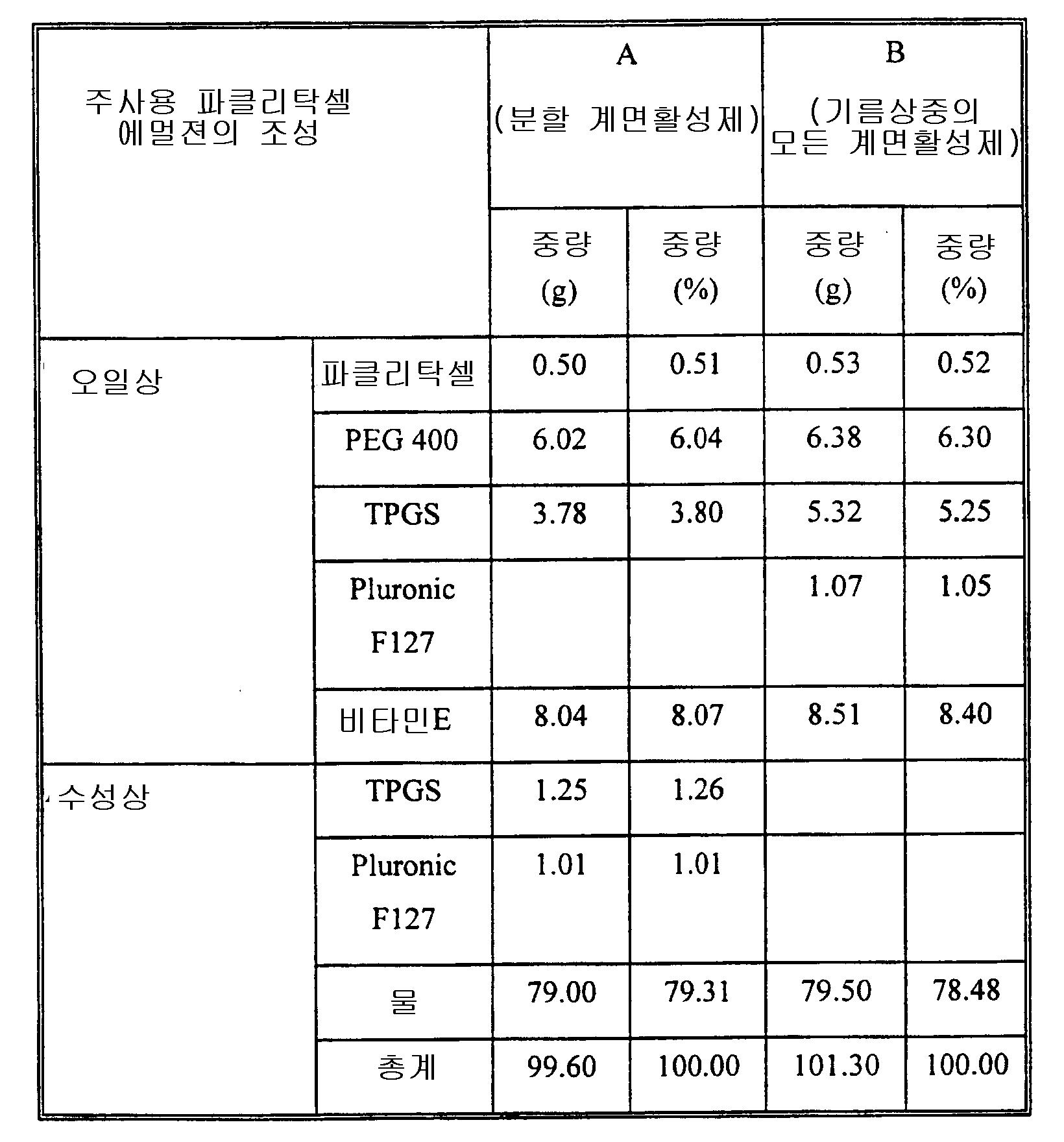 Figure 112001030703581-pct00025