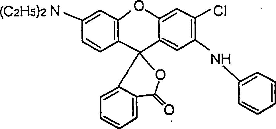 Figure 01170002