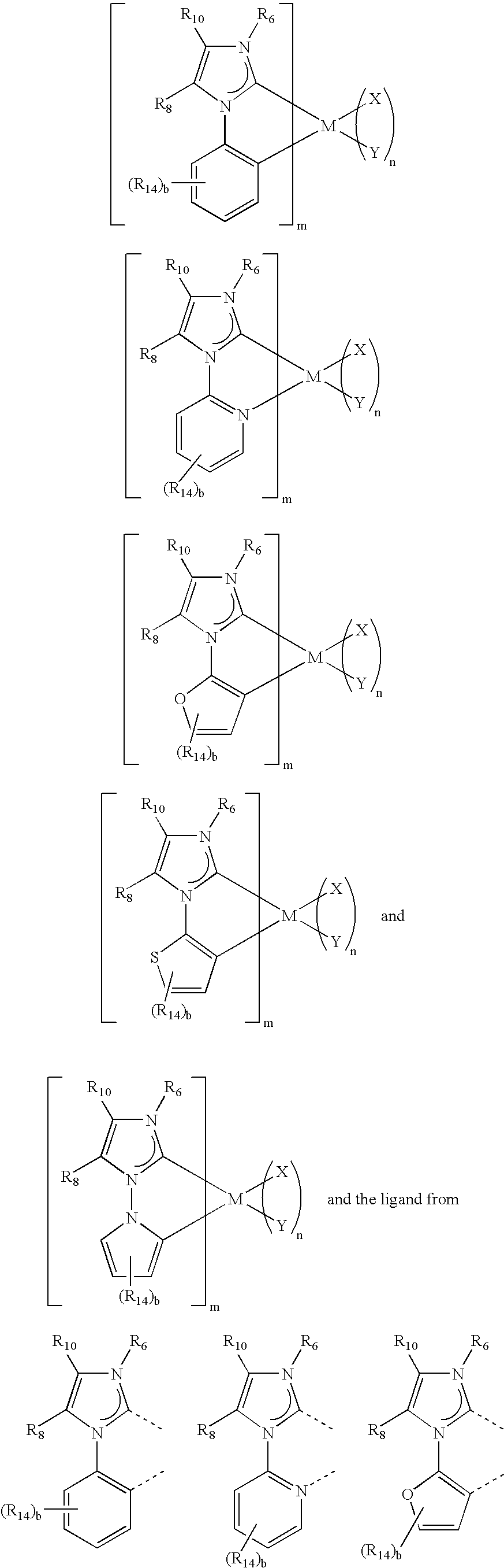 Figure US20050260441A1-20051124-C00021