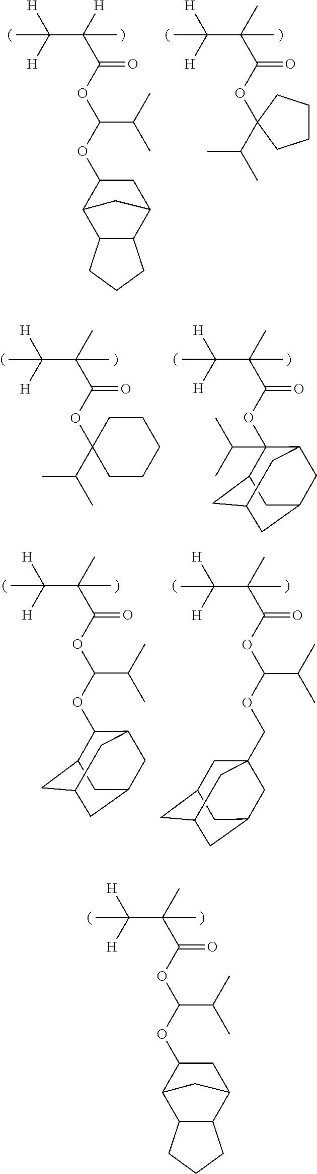 Figure US08900793-20141202-C00053