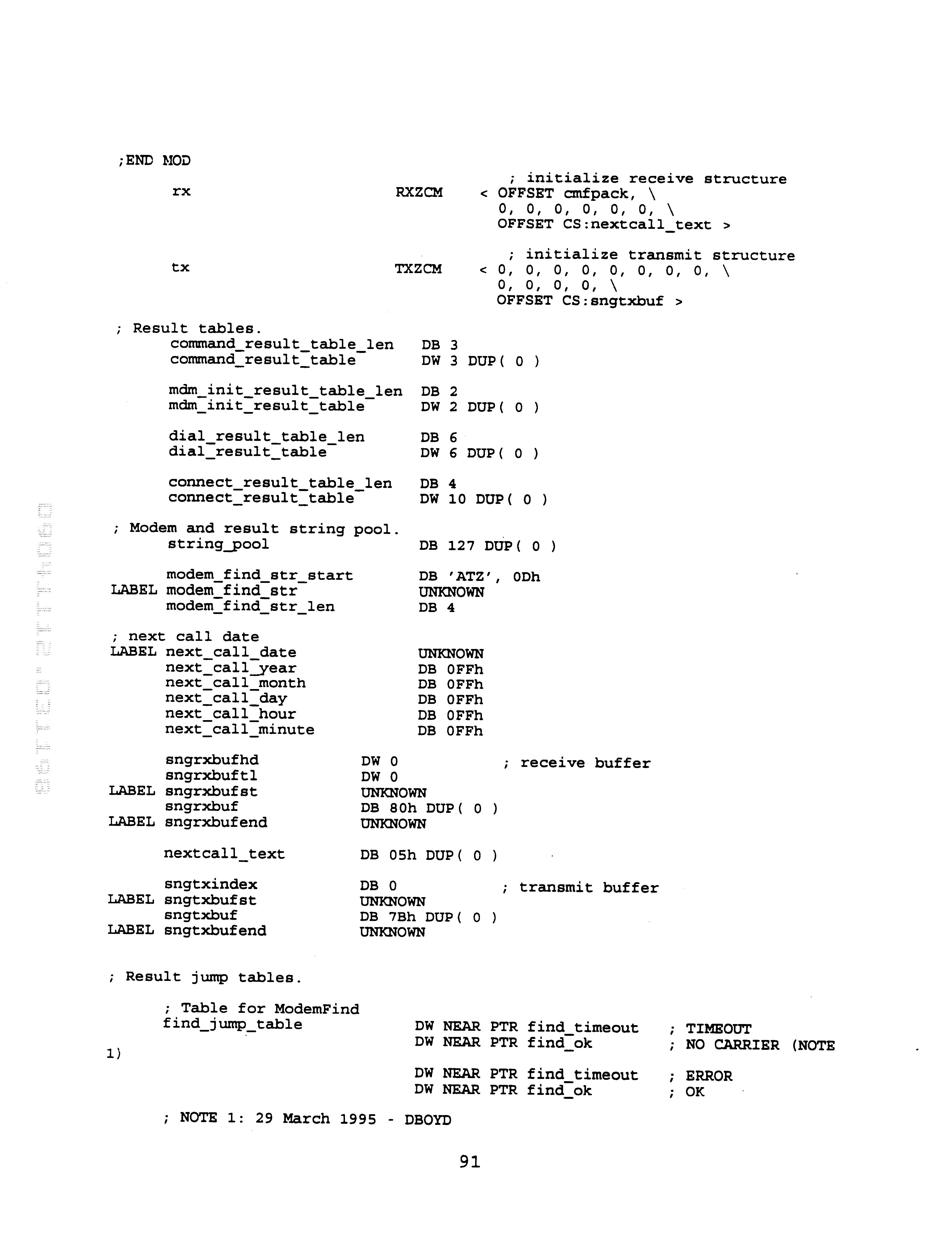 Figure US06507914-20030114-P00051