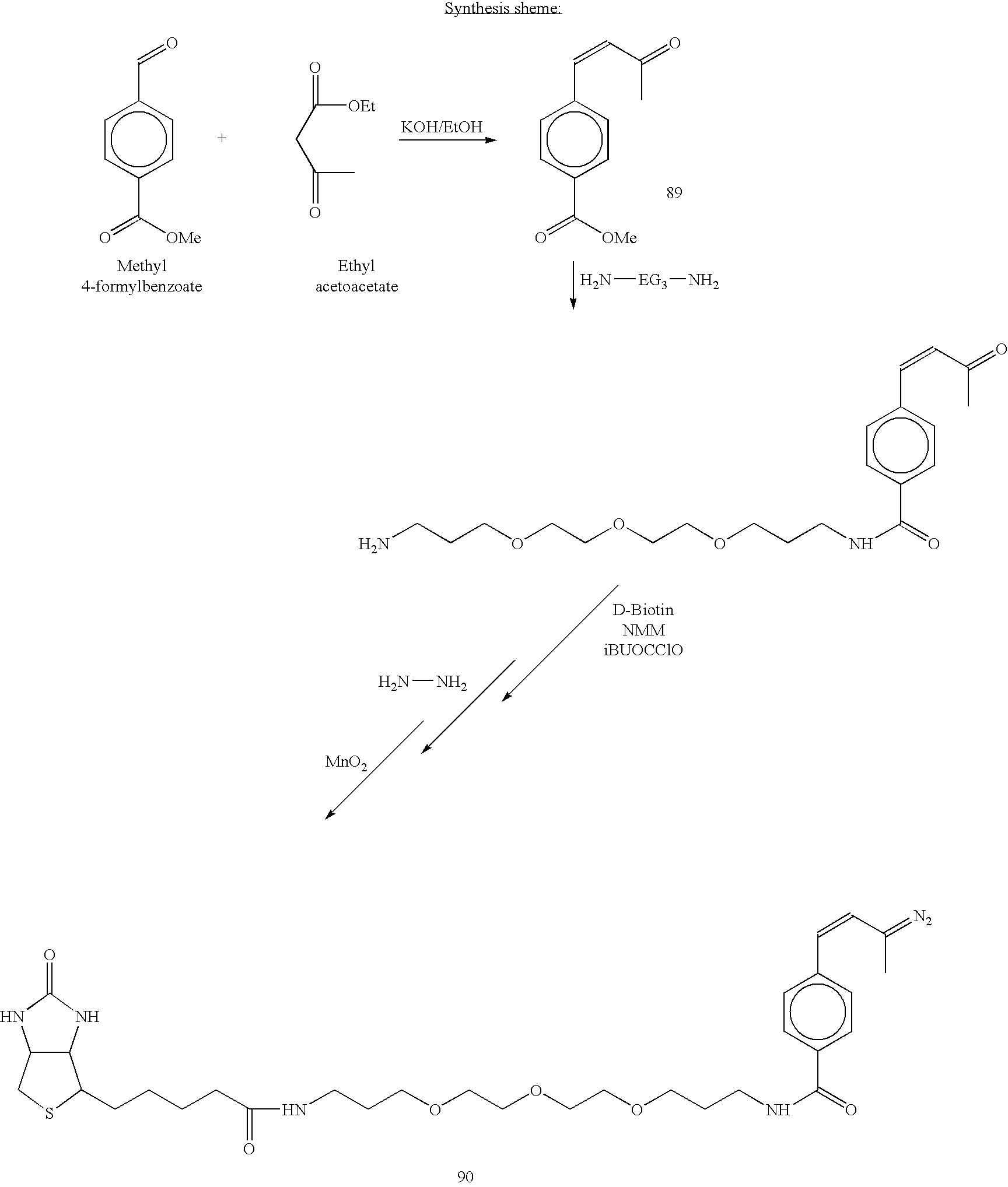 Figure US07060441-20060613-C00060