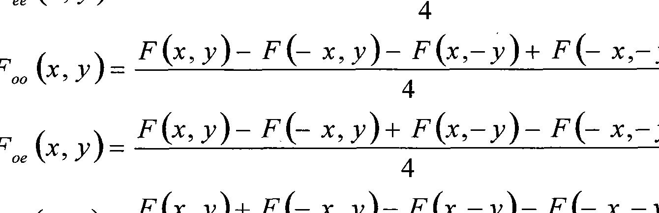 Figure CN101949690BD00141