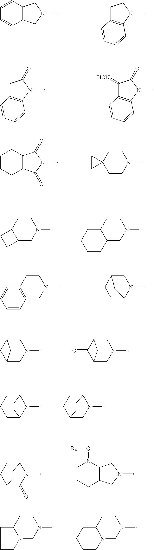 Figure US20070213356A1-20070913-C00067