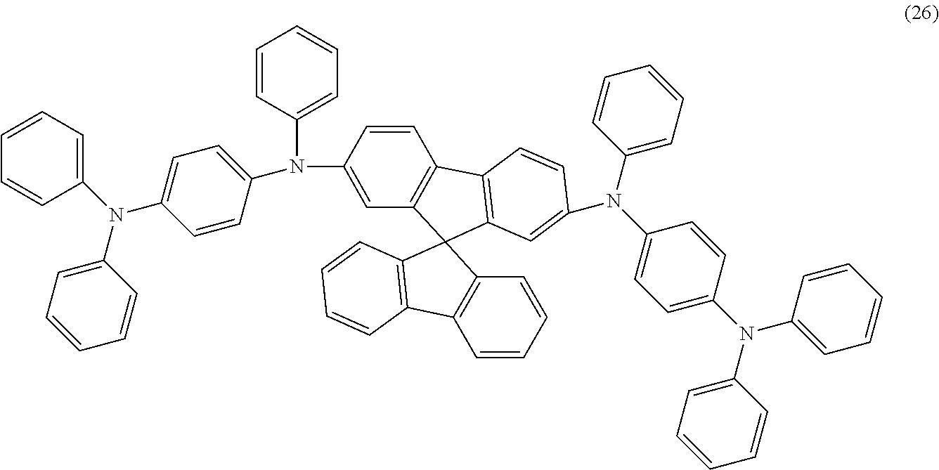 Figure US08704212-20140422-C00020
