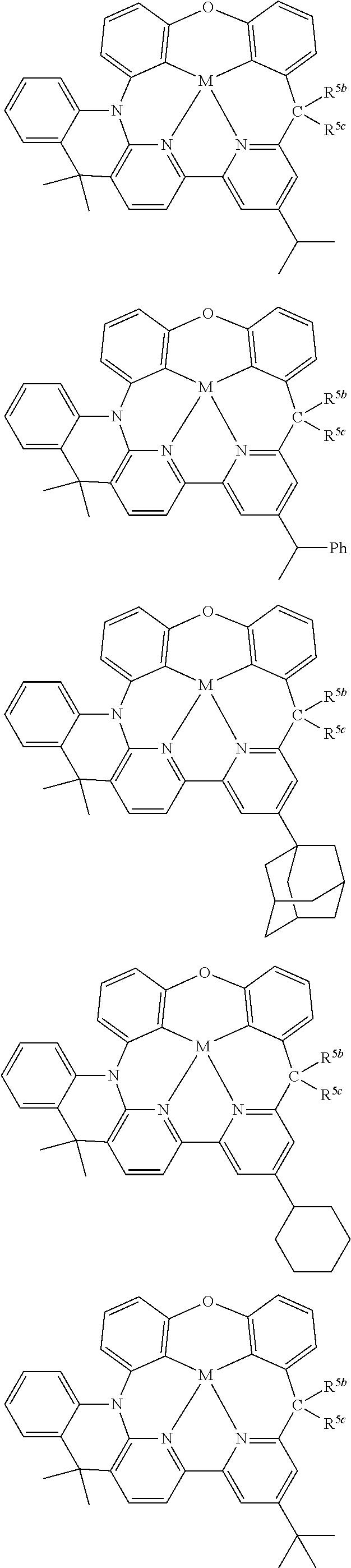 Figure US10158091-20181218-C00158