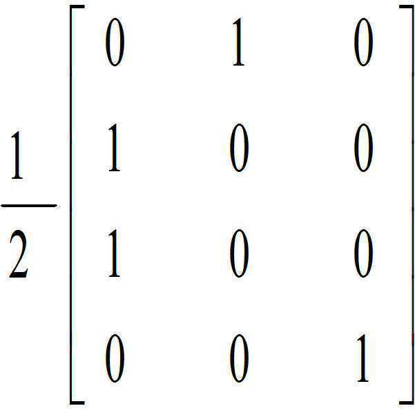 Figure 112011062912455-pat01461