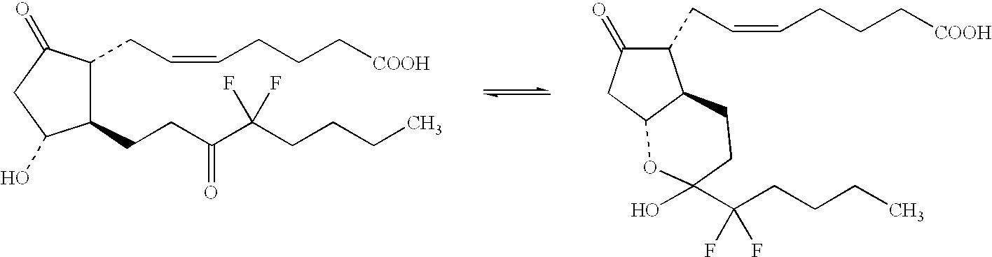 Figure US06414016-20020702-C00023