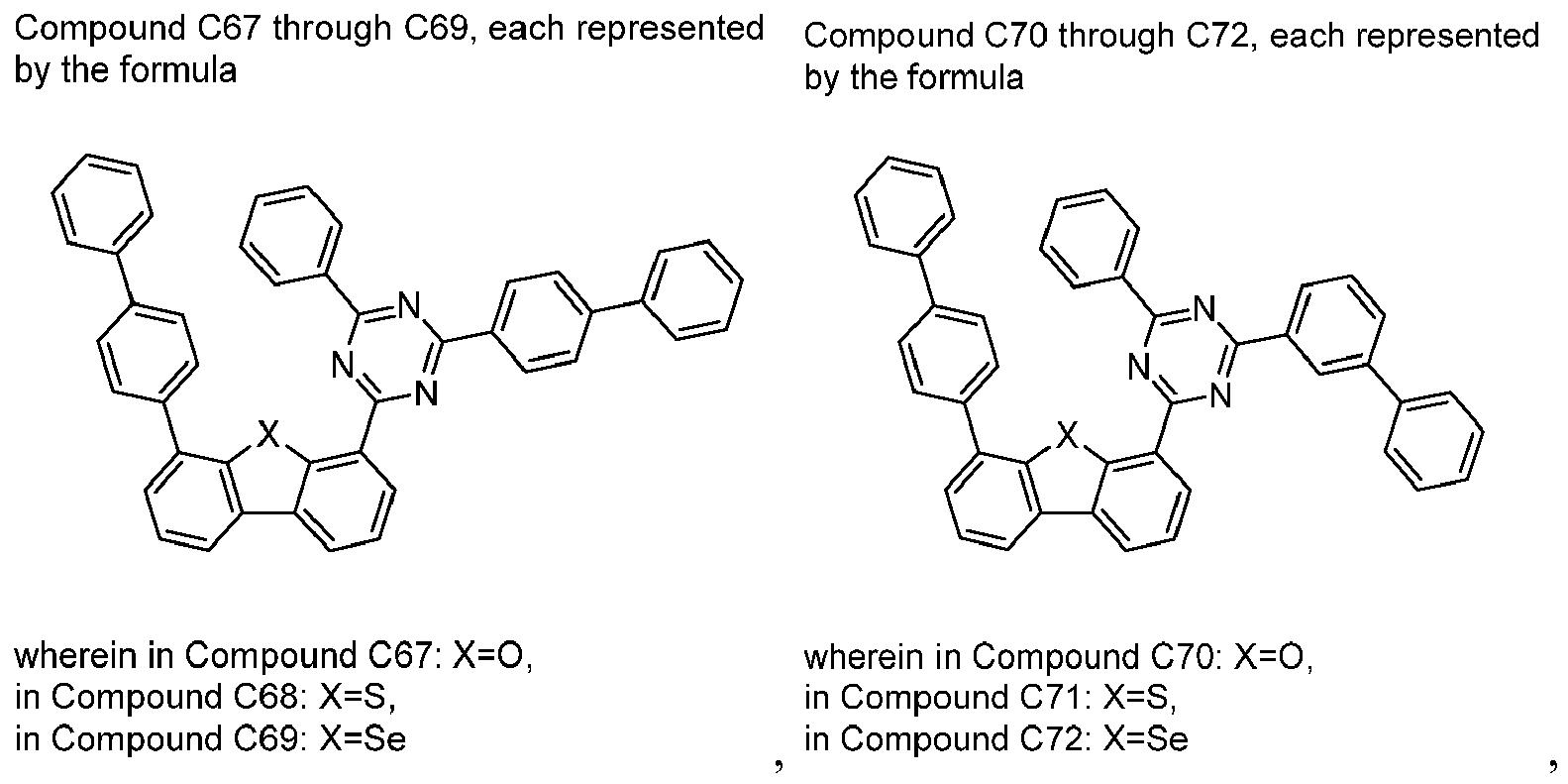 Figure imgb0605