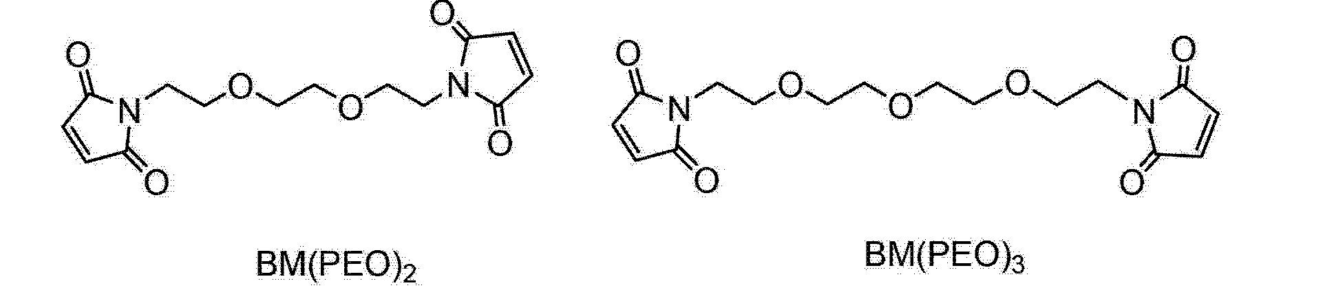 Figure CN103068406AD00611