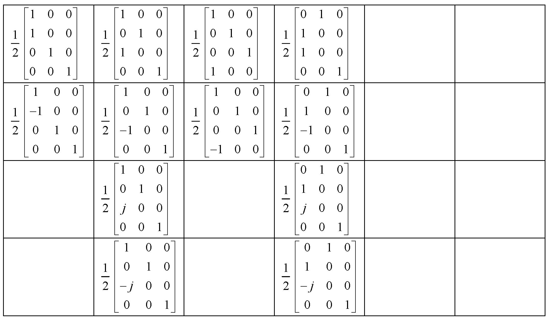 Figure 112010009825391-pat00447